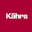 Kahrs (Швеция)