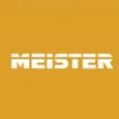 Meister (Германия)