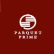 Parquet Prime