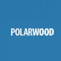Polarwood (Россия)