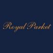 Royal Parket