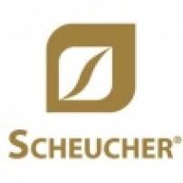 Scheucher (Германия)