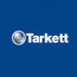 Tarkett (Швеция-Сербия)