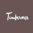 Timberwise (Финляндия)