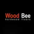 Wood Bee (Голландия)