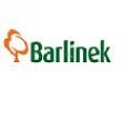 Barlinek (Польша-Украина)