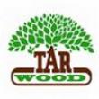Tarwood (Беларусь)