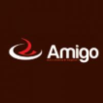 Amigo (Германия)