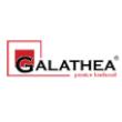 Galathea (Китай)