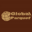 Global Parquet