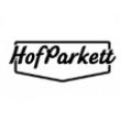 HofParkett