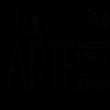 Lab Arte (Россия)
