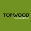 Top Wood