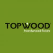 Top Wood (Россия)