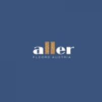 Aller (Австрия)
