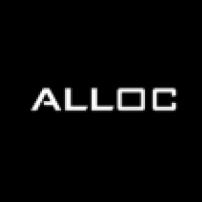 Alloc (Норвегия)