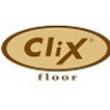 Clix Floor (Бельгия-Россия)
