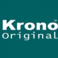 Krono Original (Россия)