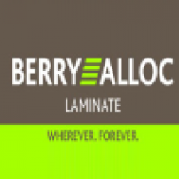 Berry Alloc (Бельгия-Норвегия)