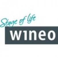 Wineo (Германия)