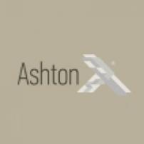 Ashton (Словения)