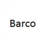 Barco (Индонезия)
