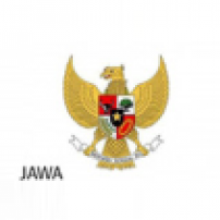 Jawa (Индонезия)