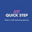 Quick Step (Бельгия-Poссия)
