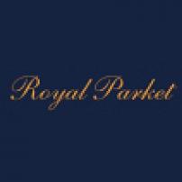 Royal Parket (Россия)