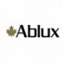 Ablux (Канада)