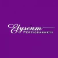 Elyseum (Китай)
