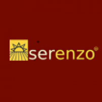 Serenzo (Германия)