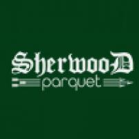 Sherwood Parquet (Китай)