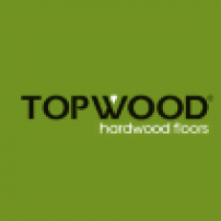 Topwood (Россия)