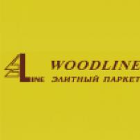 Woodline (Индонезия)