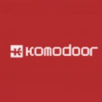 Komodoor
