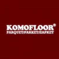 Komofloor (Индонезия)