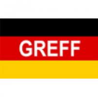Greff