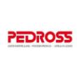 Pedross