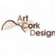 Art Cork Design
