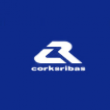 Corksribas (Португалия)