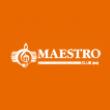 Maestro Club (Португалия)