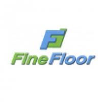 Fine Floor (Бельгия)