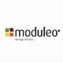 Moduleo (Бельгия)
