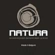 Инженерная виниловая доска Natura (Бельгия)