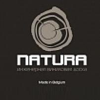 Natura (Бельгия)