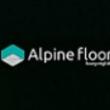Alpine floor (Южная Корея)