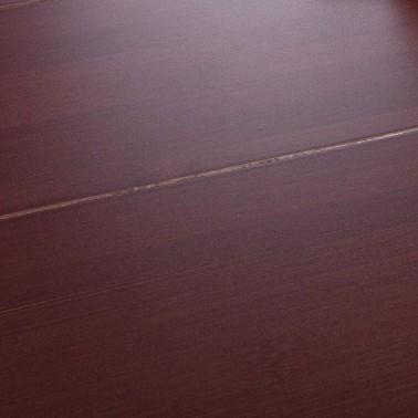 Бамбук Мокачино горизонтальный