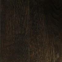Дуб Блек вилла