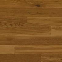 Паркетная доска Barlinek Дуб Chestnut Grande